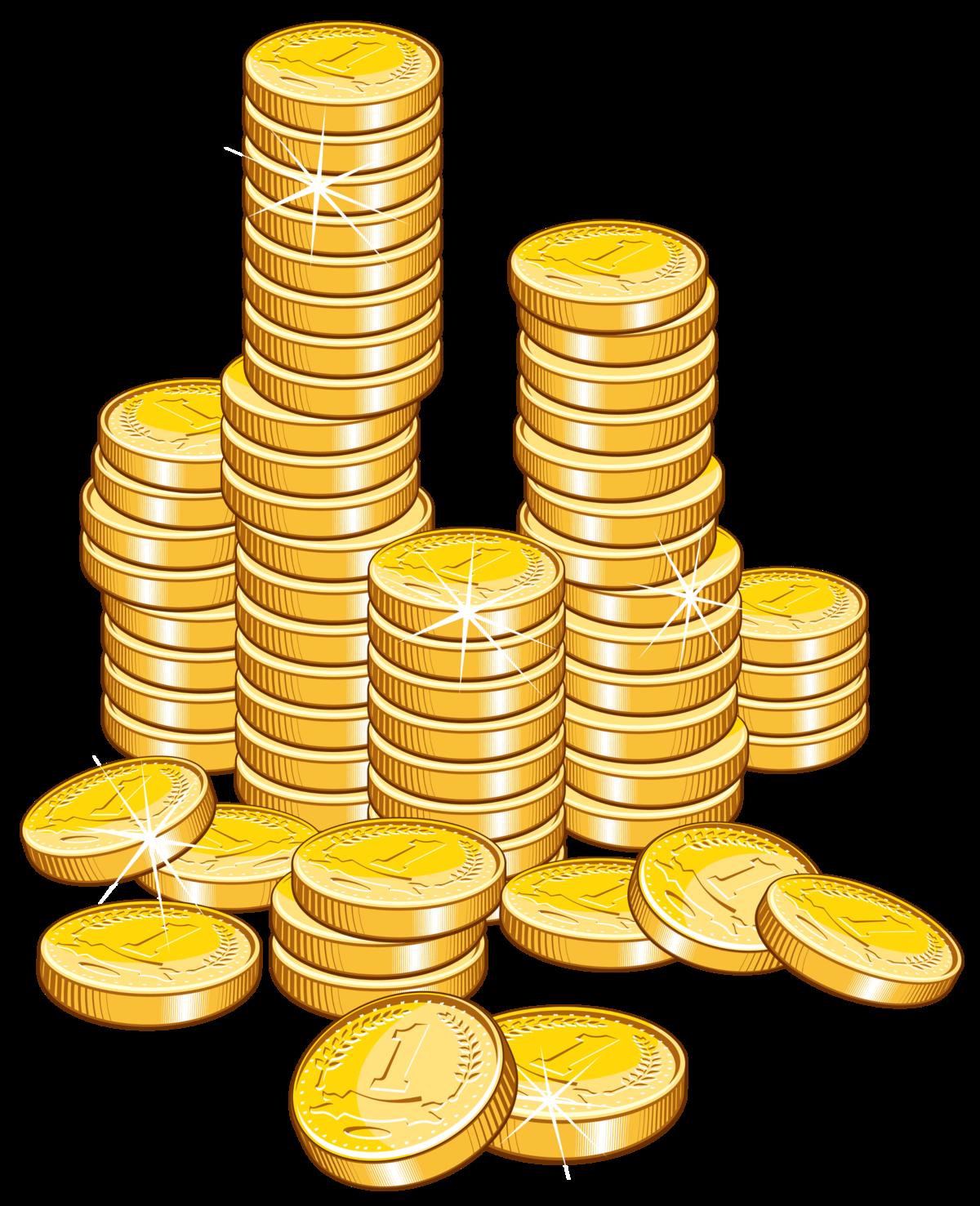 монеты в картинках архипов