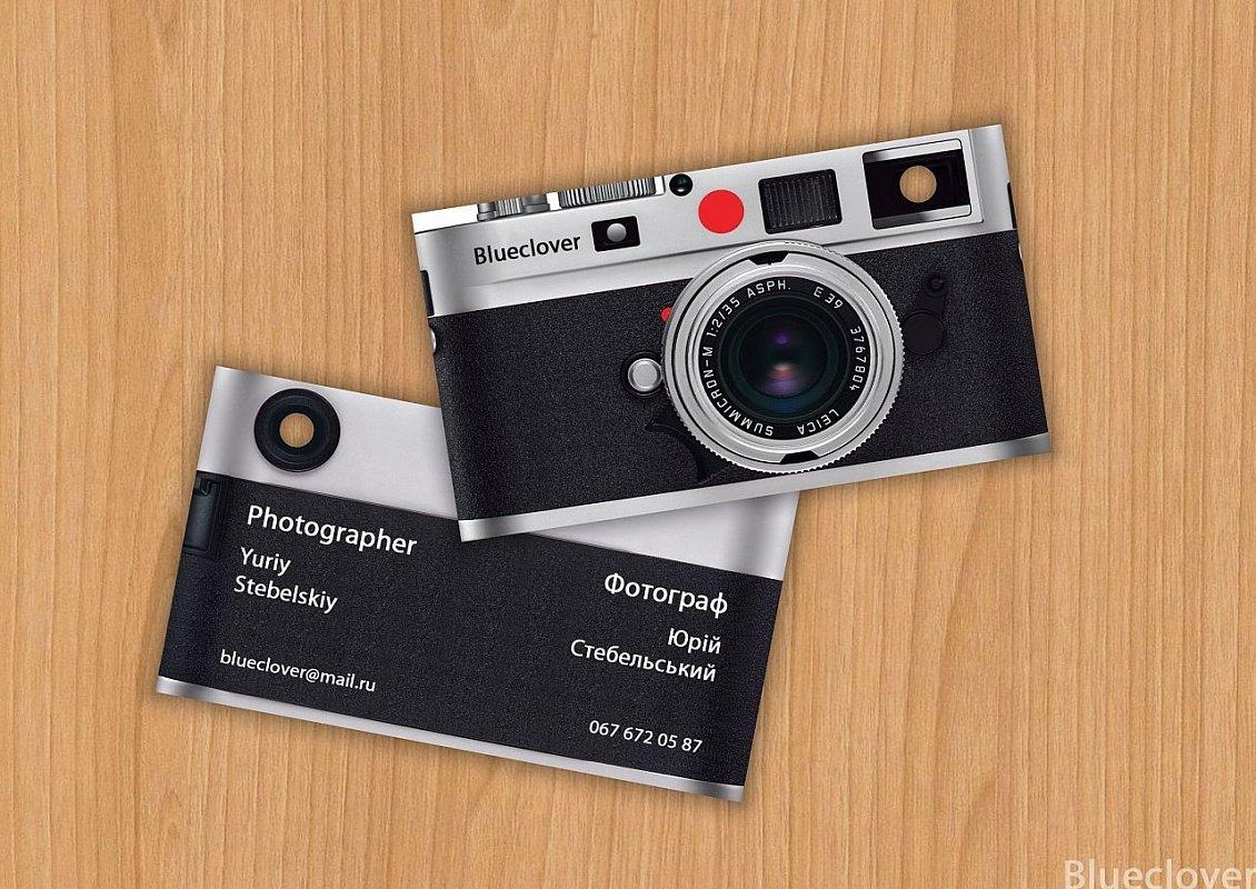 еще несколько шаблоны визитных карточек для фотографа перфорированный материал сеткой