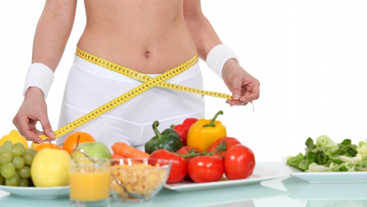 преимущество диеты