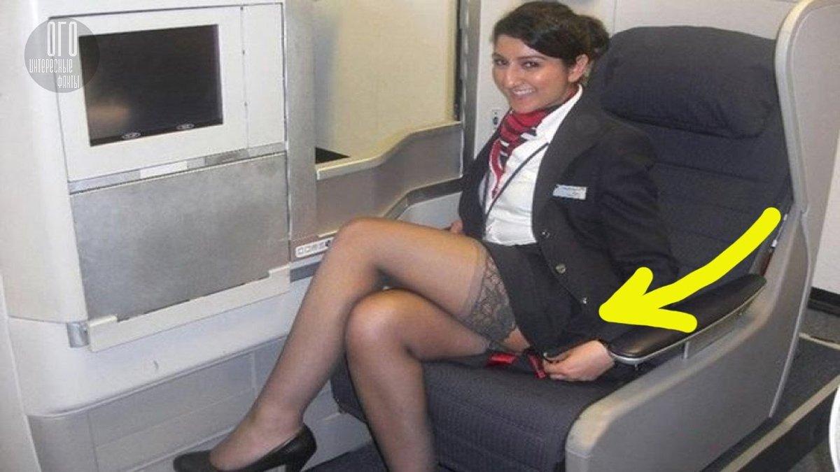 Секс стюардессы с пассажиром фото порно фото