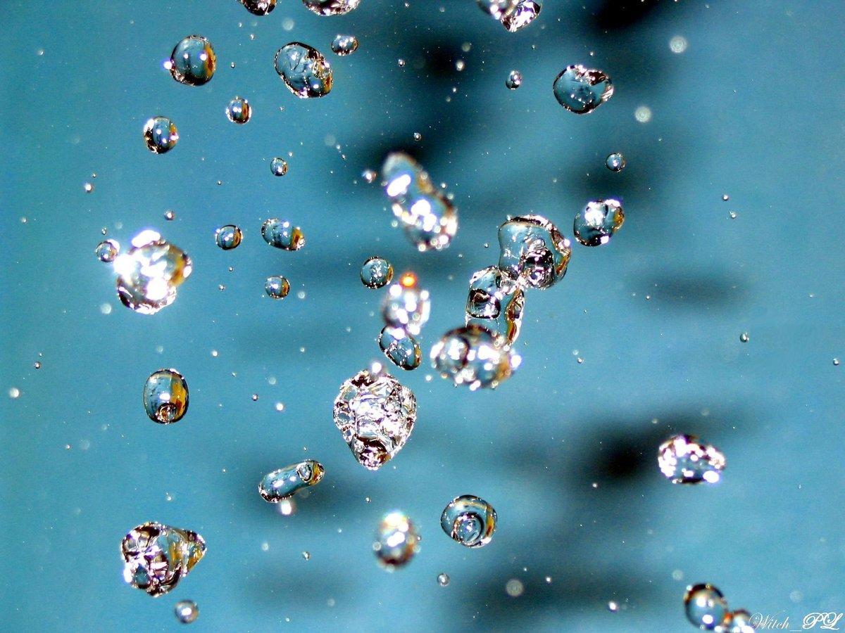 постоянно бриллиантовый дождь картинки очень
