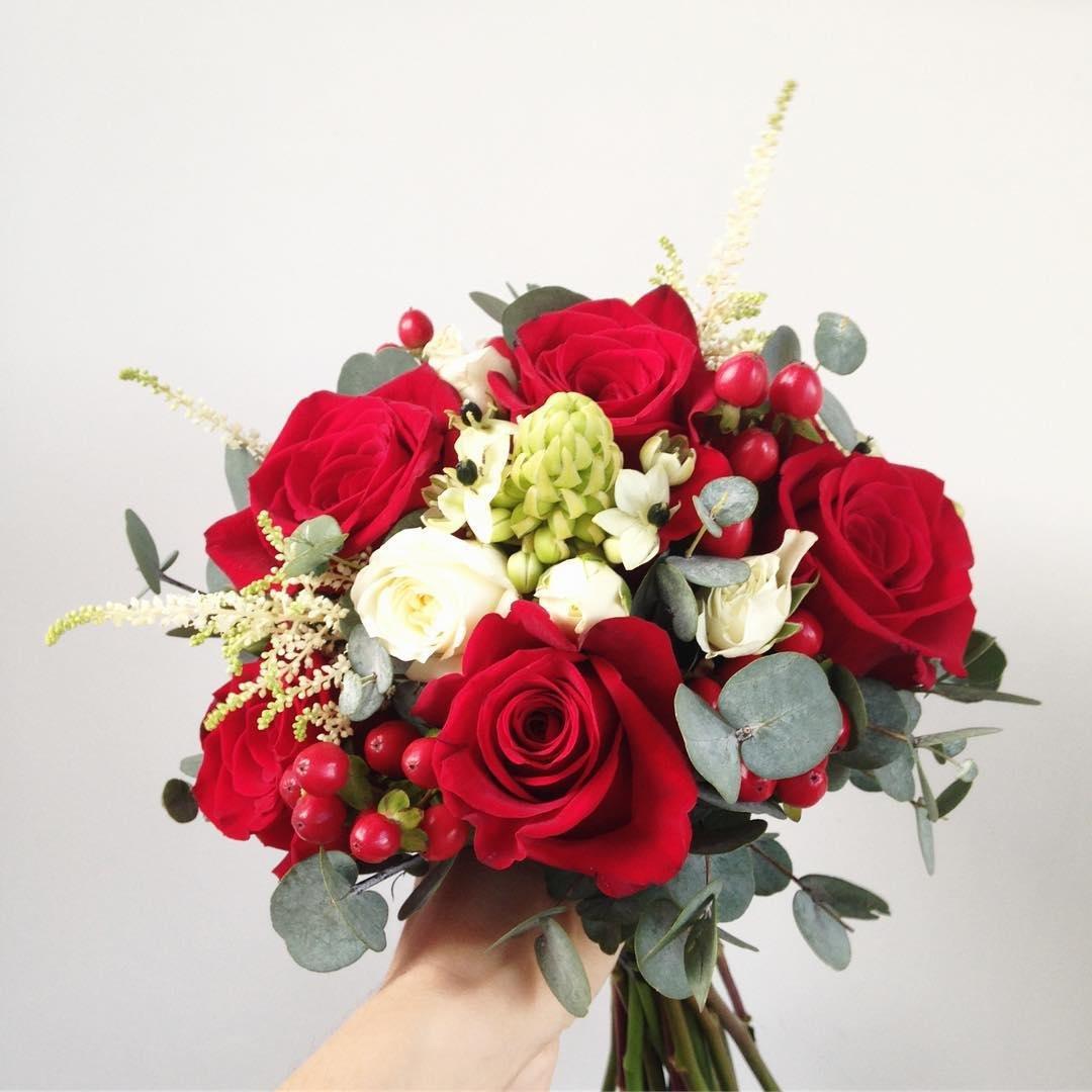 Цветов волгограде, свадебный букет хабаровск купить спб