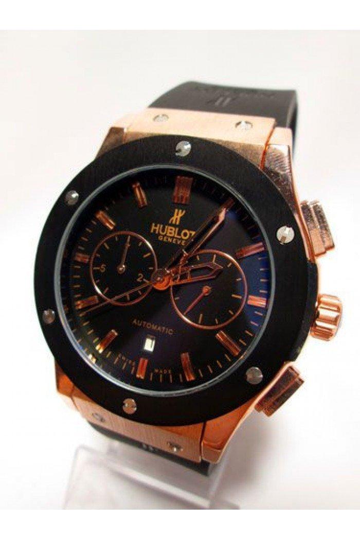 Элитные часы HUBLOT в Копейске. Элитные Часы , Часы И В Подарок Подробнее  по ссылке 336fd1b6d35