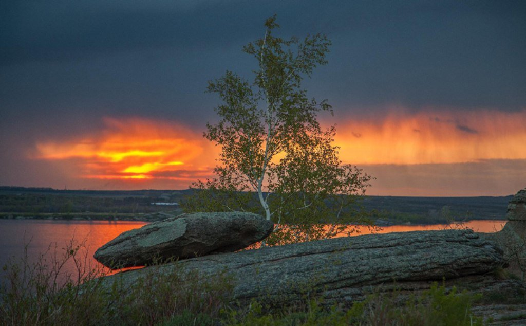 призываем колыванское озеро алтайский край фото заслуживает
