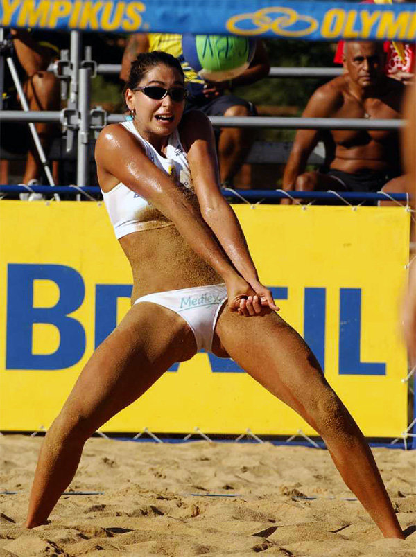 volleyball-beach-pussy-sima-biswas-hairy-pussy