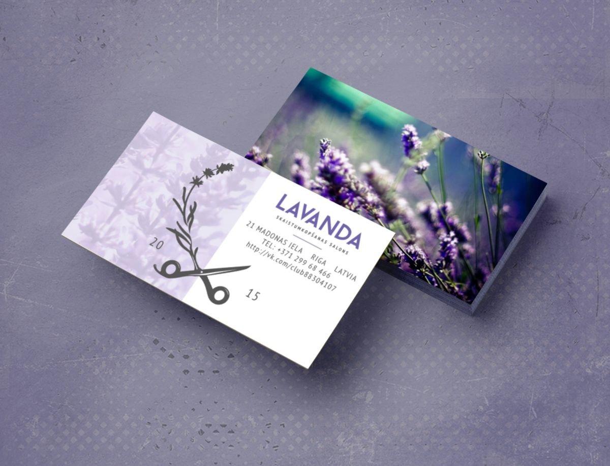 Картинки эмблемы для визиток