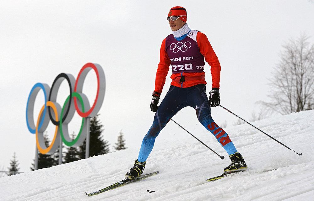 Открытку день, лыжные гонки смешные картинки