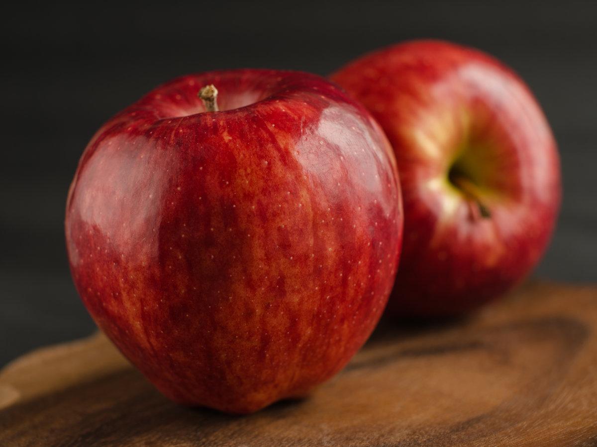 натюрморт с яблоками фото будущем планируем