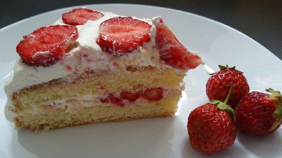 Торт из мастики фото колечки него
