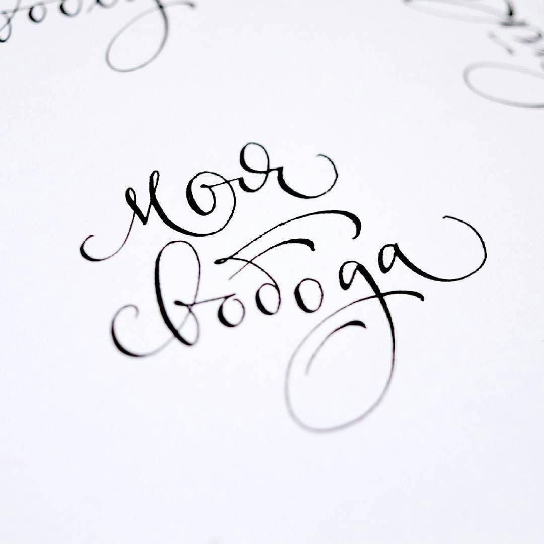 Красивыми буквами подписать открытку, бабушек дедушек