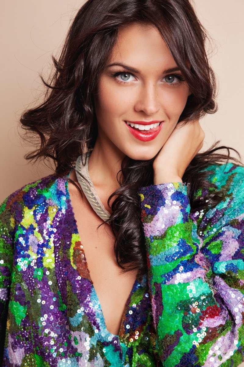 притягательную внешность, русские актрисы каталог с фото также