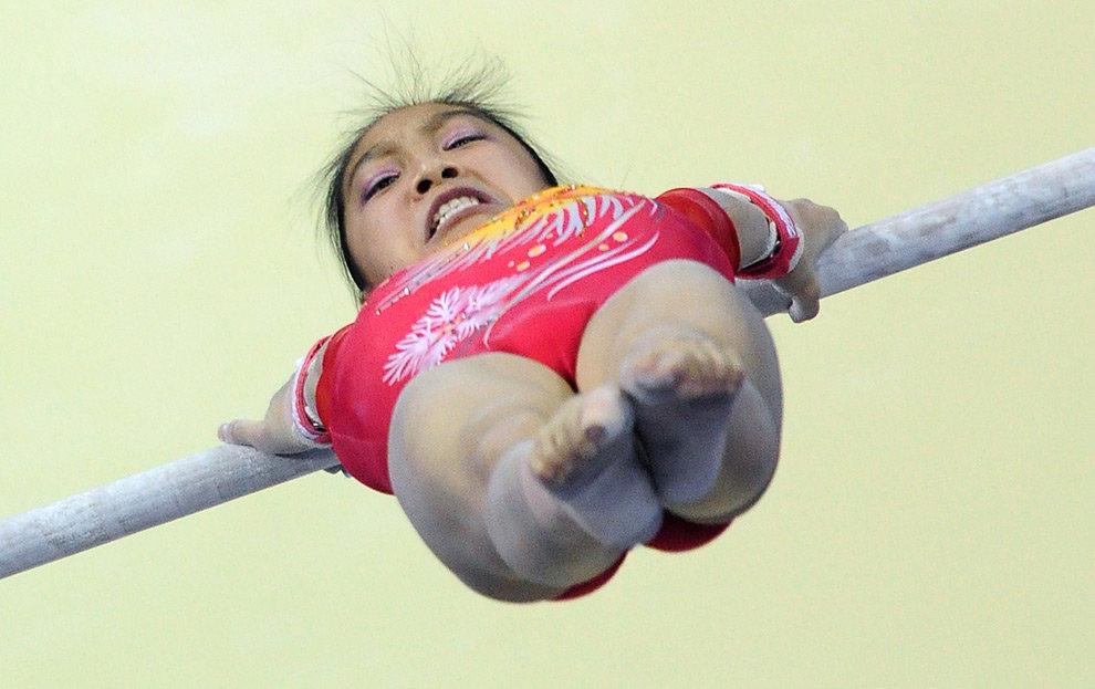 Прикольная гимнастика картинки, прощанье открытки
