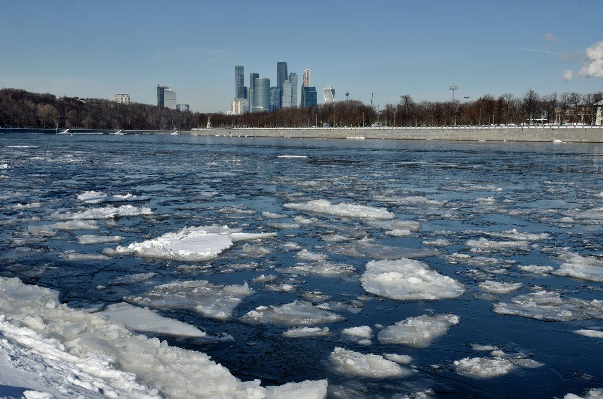 картинки спорт картинки весна ледоход на реке подойдут для