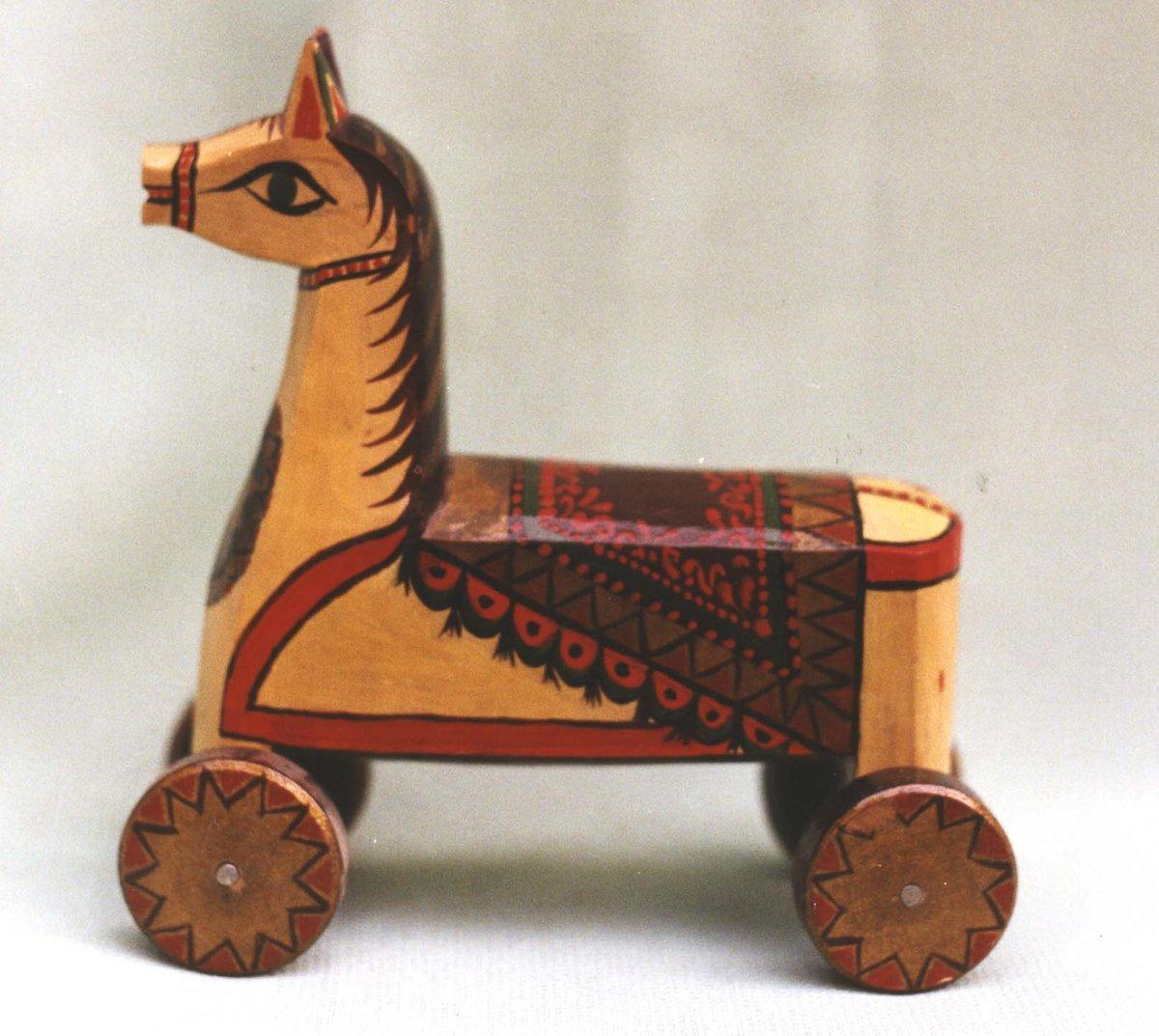 древнерусская игрушка лошадь картинки купить фотообои лучшей