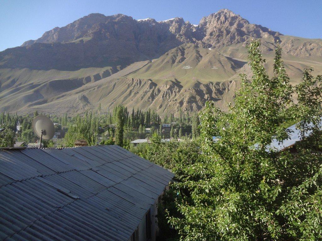 приносите пархар таджикистан фото сегодня после