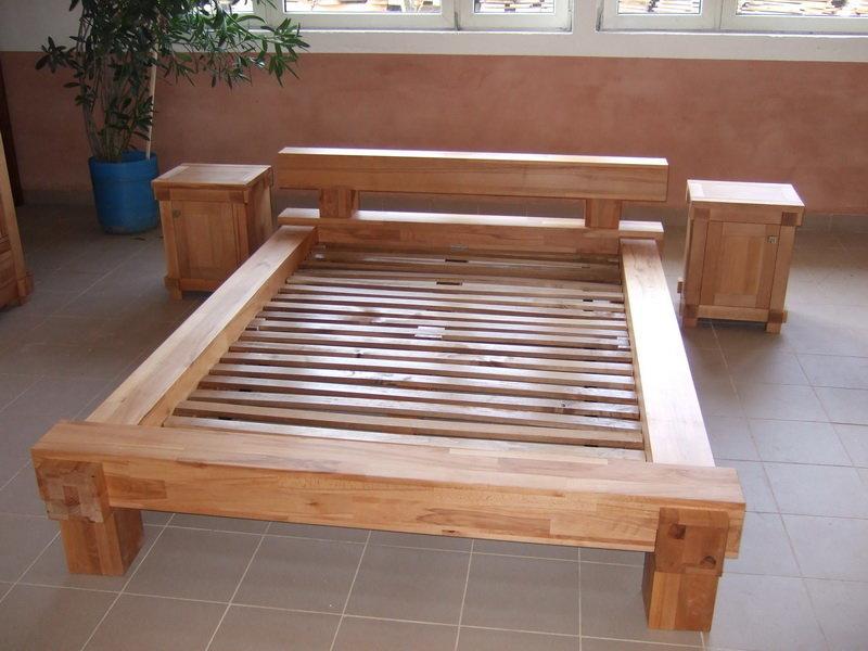 скрап деревянная кровать сделать самому фото дедах морозах разных