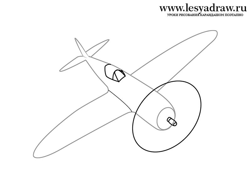 плетёная мебель, как нарисовать самолет картинки шкаф-купе