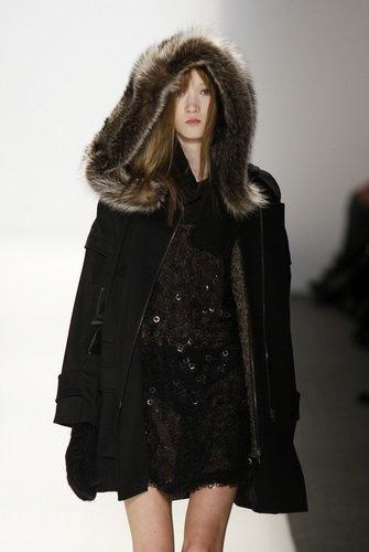 Купить зимние женские куртки от 3360 руб ® Интернет-магазин https   bit f8125249472