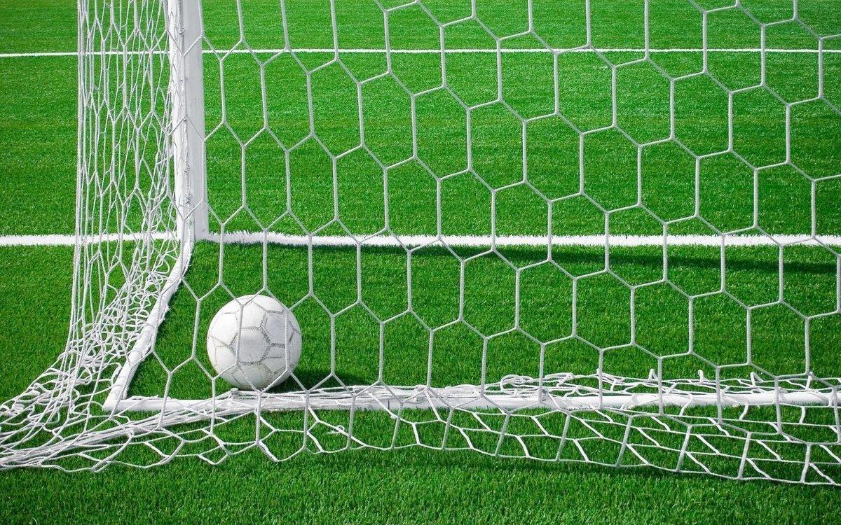 23 марта 1891 г. Впервые на футбольных воротах использована сетка