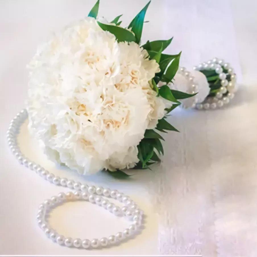 Свадебные букеты челябинск, тюльпанов город садоводи
