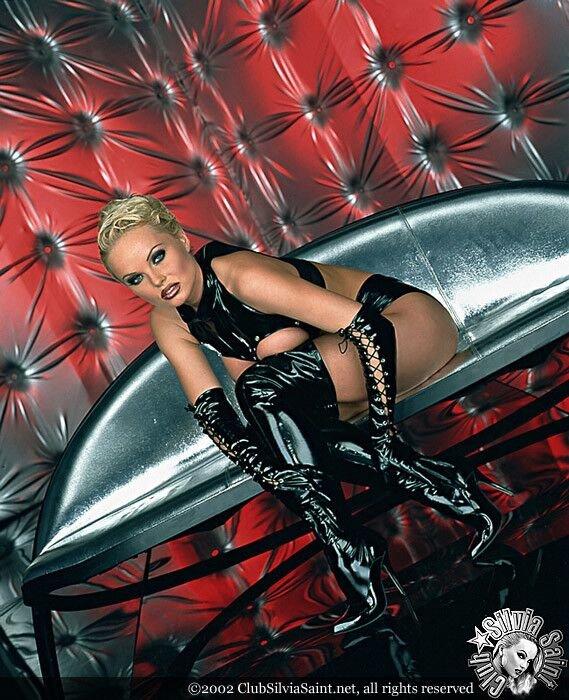 Polina russian nude model