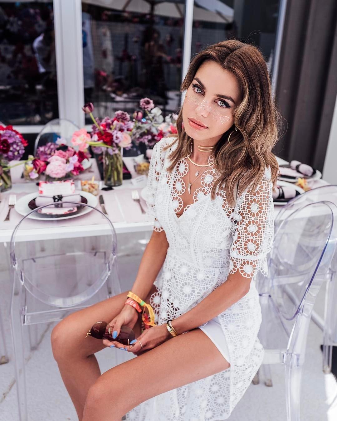 Красивые комбинации одежды — это сочетание различных стилей, выдержанных в  единой художественной гамме. Летом 561c79efe55