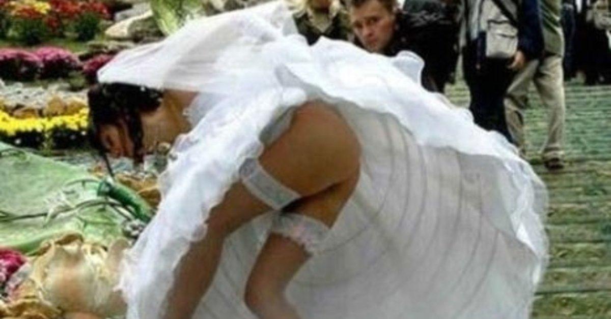 konkurs-na-svadbe-luchshiy-minet