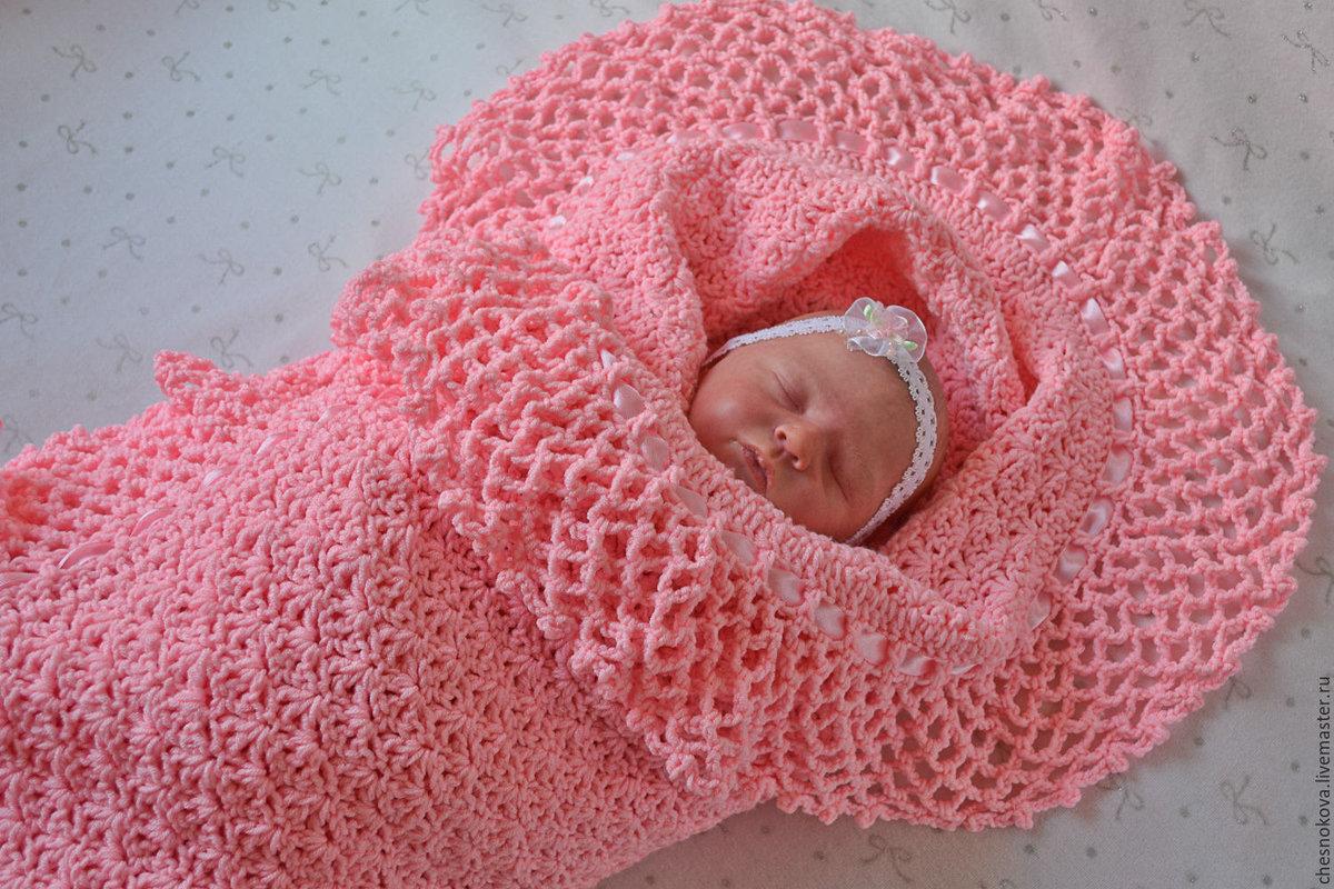 Raskrutk.ru детский плед и подушка для новорожденного мальчика плюс костюм из категории барахолка – вязаные идеи, идеи для вязания lisaveta besrodnay шьем и вяжем деткам.