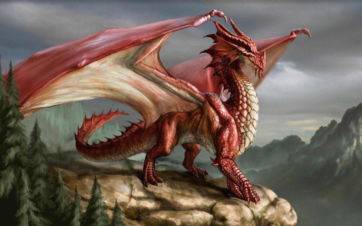 Смешная, крутые драконы картинки