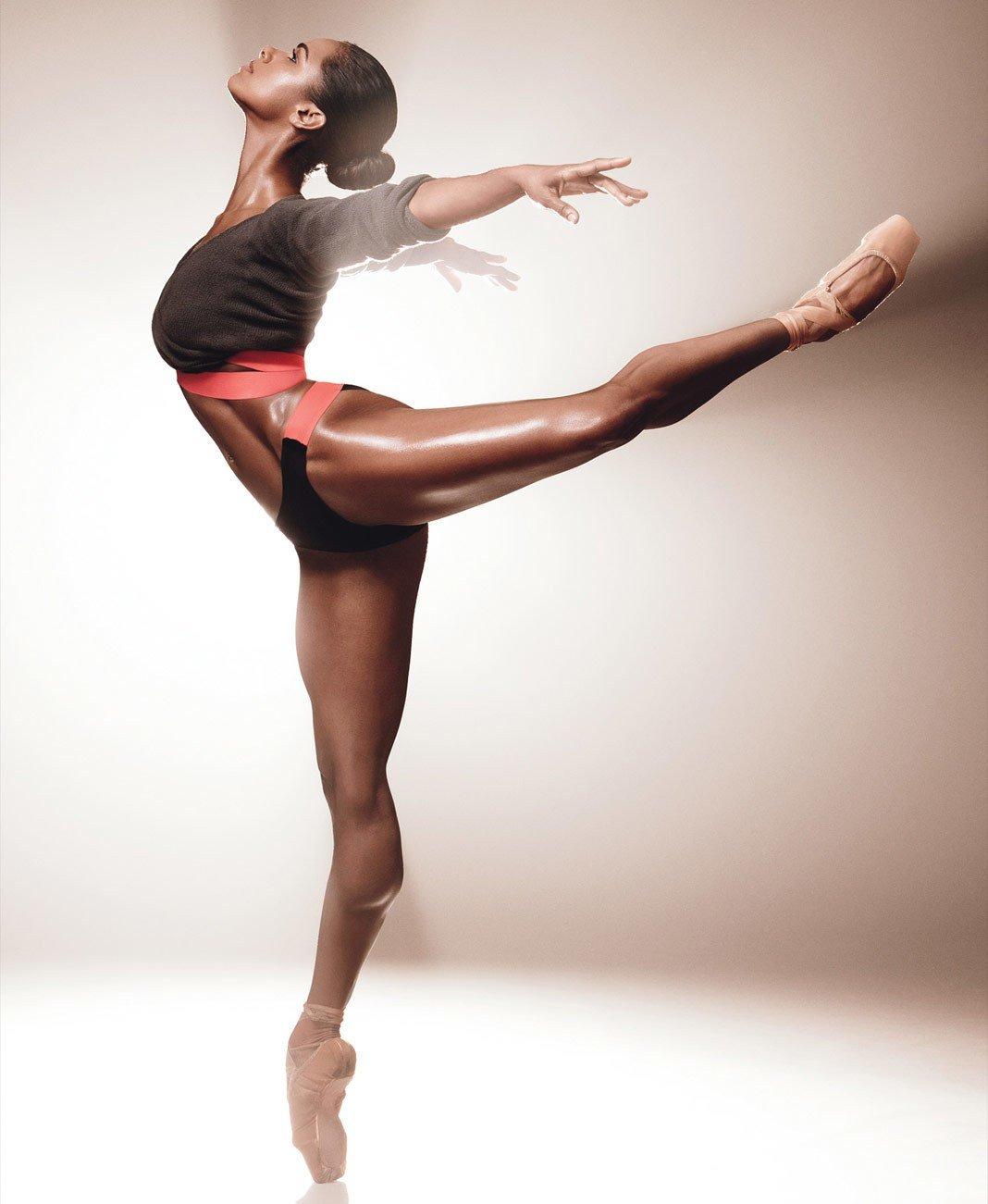 Боди балерины фото