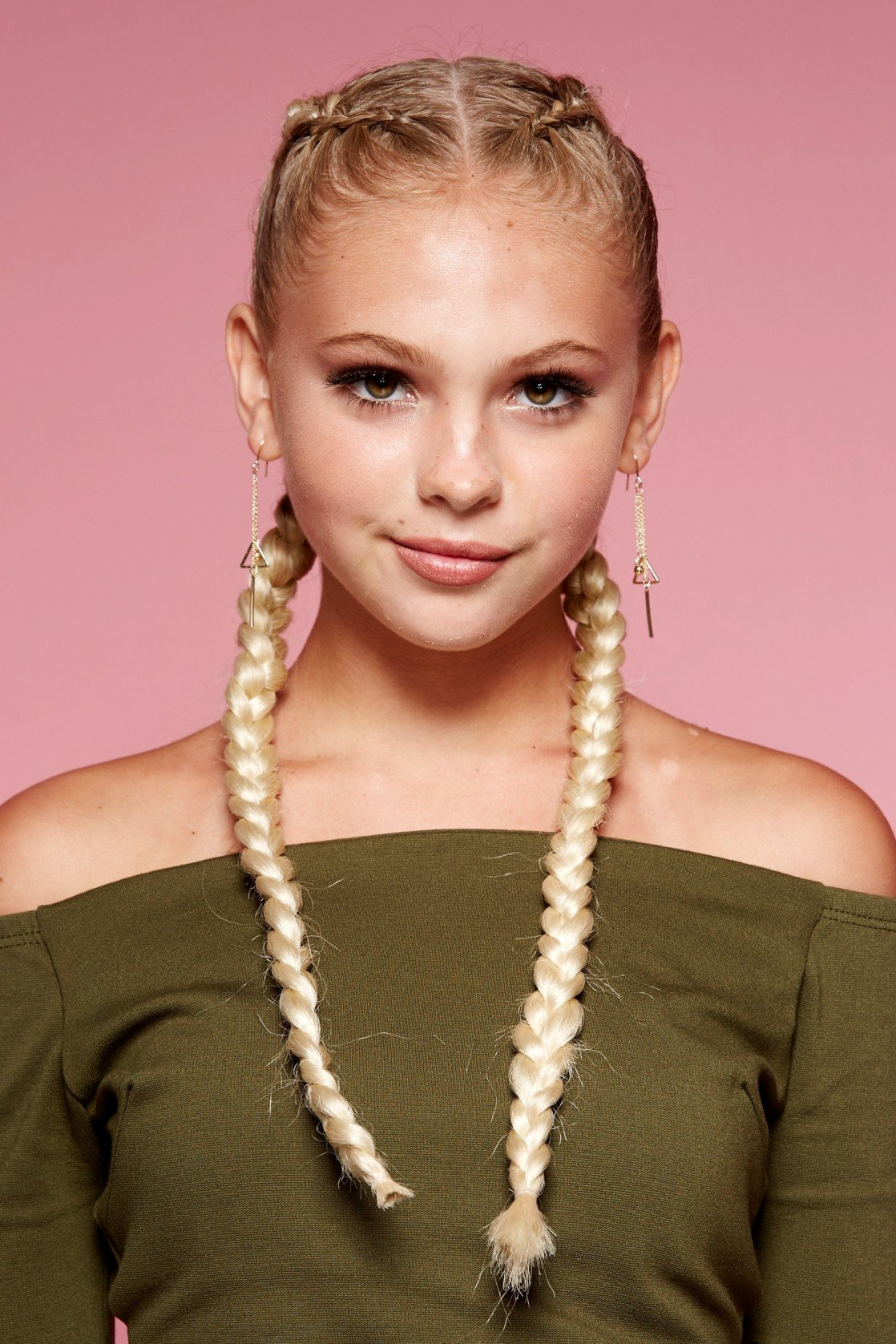 young-blonde-in-pigtails