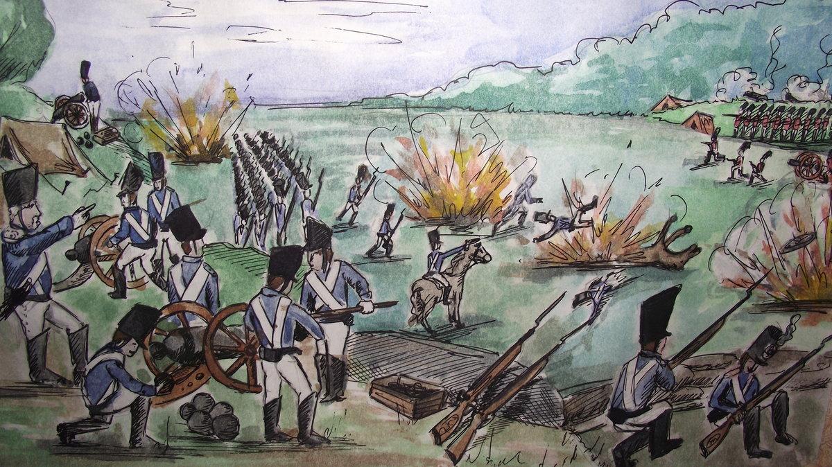 Картинки на тему историческую
