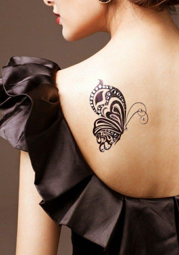 Tattoo on back girl, bangali girl neked picchar riding on cock gif