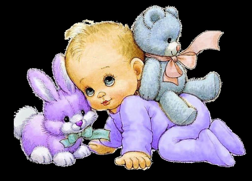 Открытка, открытки с игрушками для мальчика
