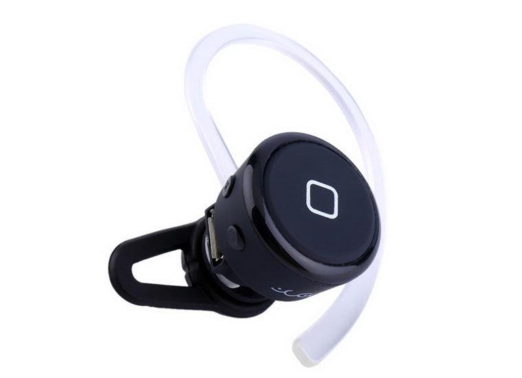 использование наушников Airpods служба поддержки Apple Http