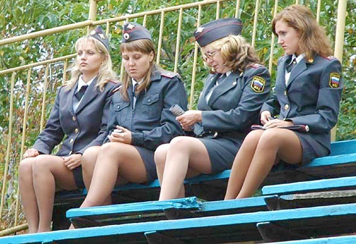 lobki-trahnuli-sotrudnitsu-russkoy-politsii-filmi-berkovoy-foto