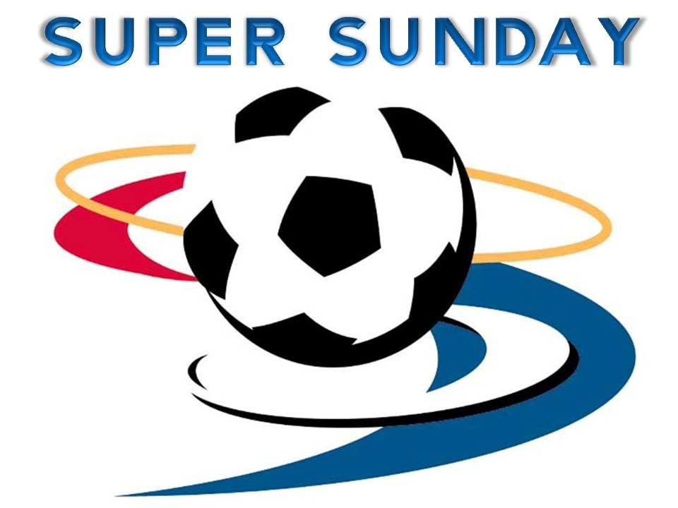 football logos free download clip art free clip art on clipa card rh yandex com football logos clip art nfl football logos clip art