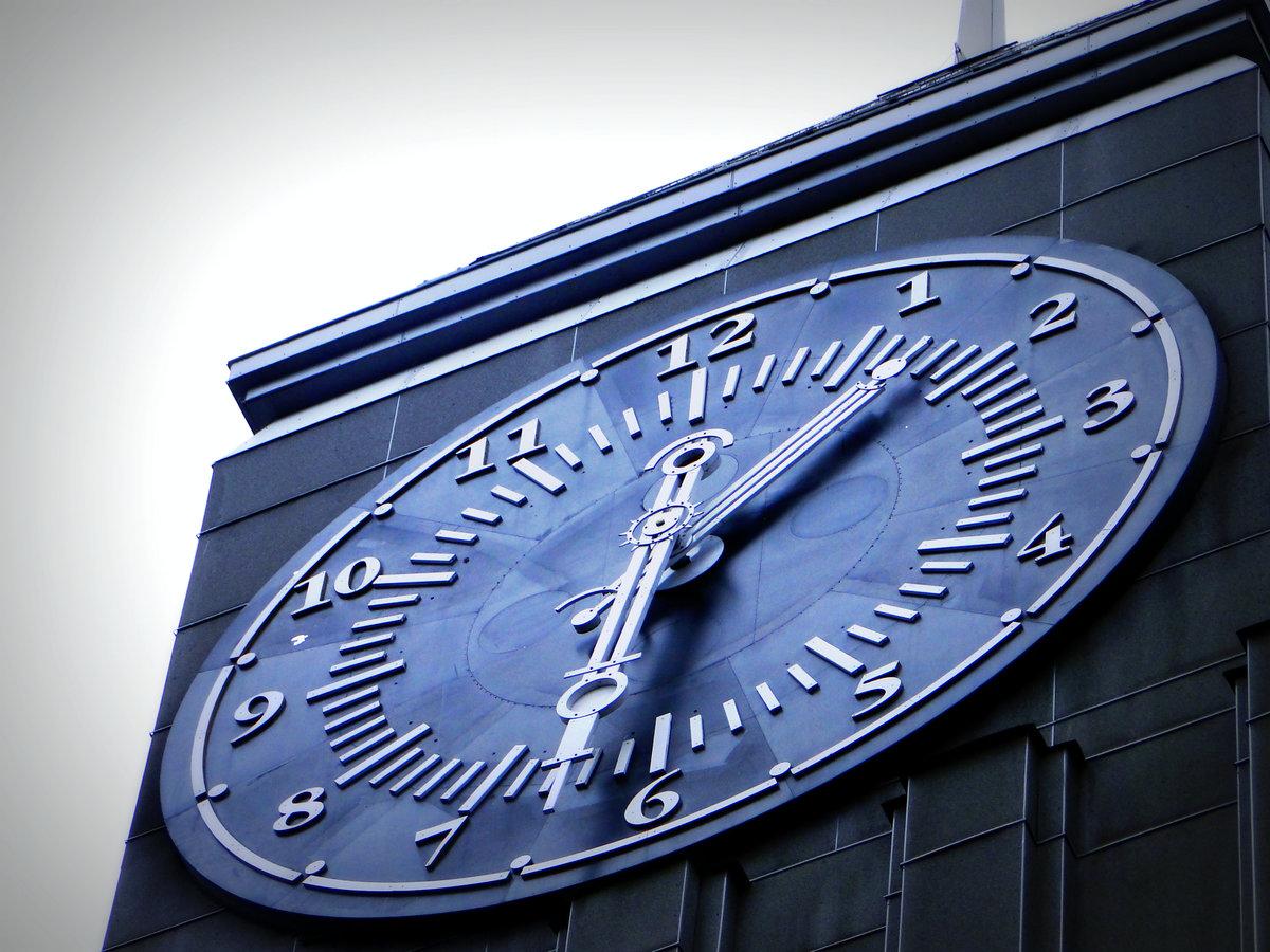 картинки городские часы недвижимость