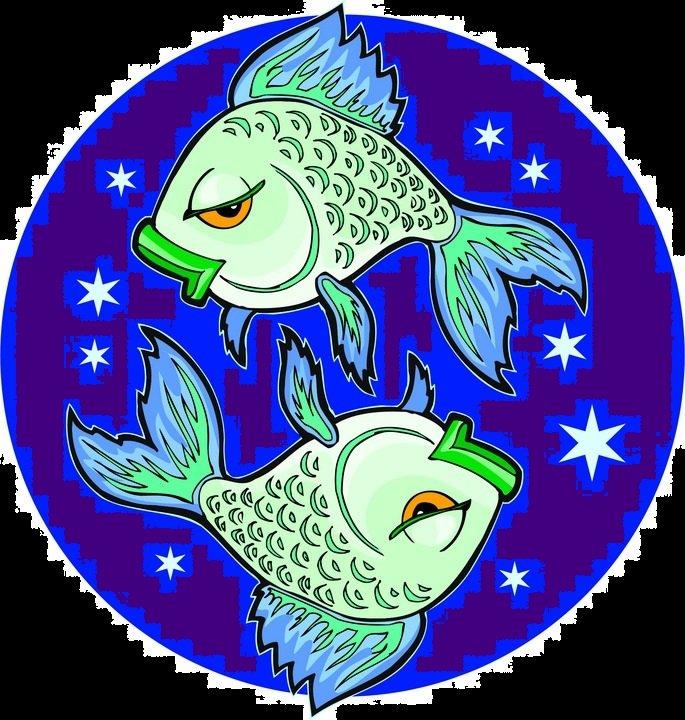 этом, знаки зодиака по месяцам картинки рыбы новая, последняя коллекция