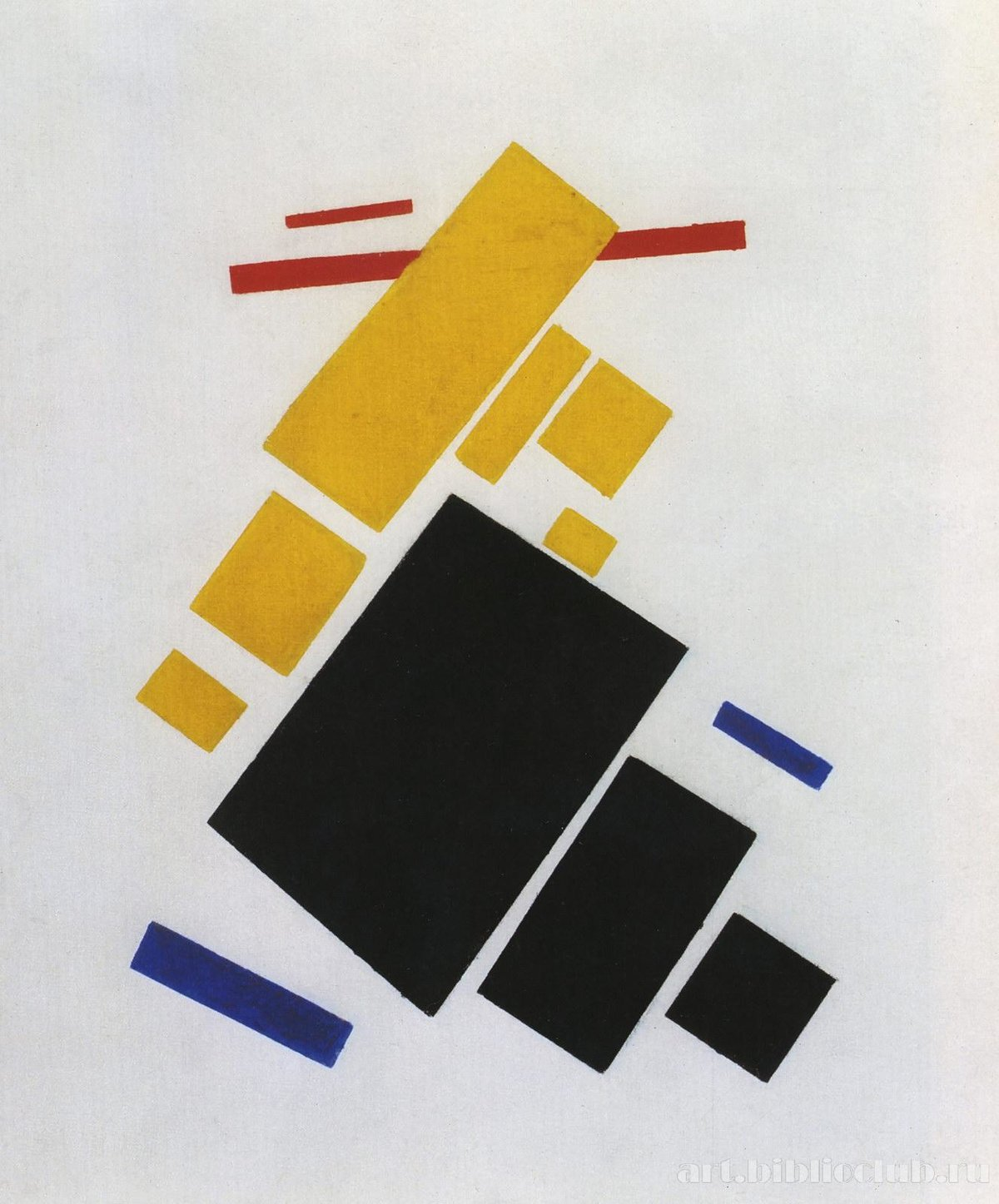 malevich last years essays Free russian history essays and  about 1915 it was the year that malevich revealed his suprematist compositions that  the revolution in russia in the last years of.