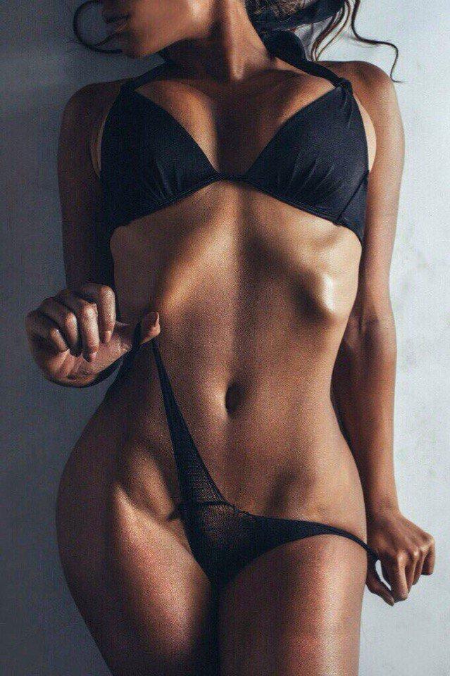 фото красота женского тела вам