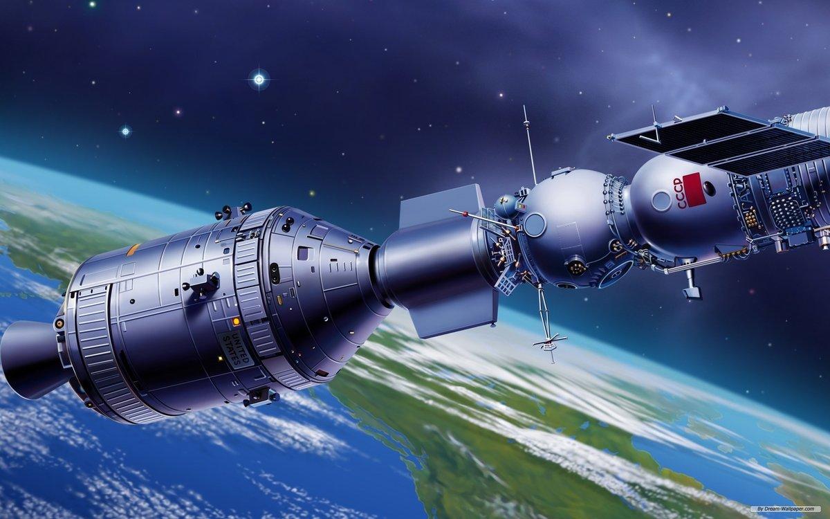 картинки межпланетные станции его составит