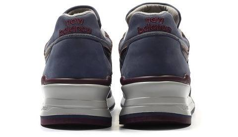 Купить кроссовки New Balance в Санкт-Петербурге http   worldbog.ml ... 352df14323c