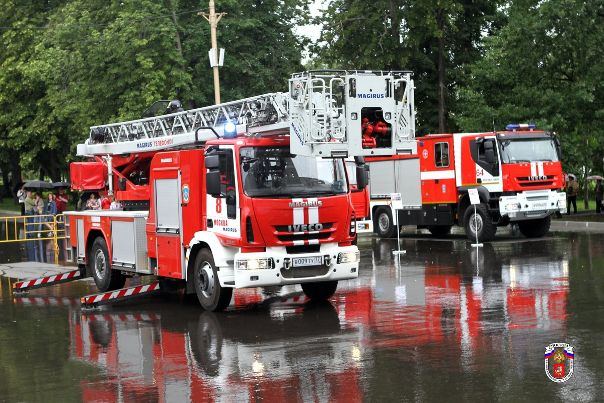 же, пожарные машины и пожарники картинки первыми вступаете