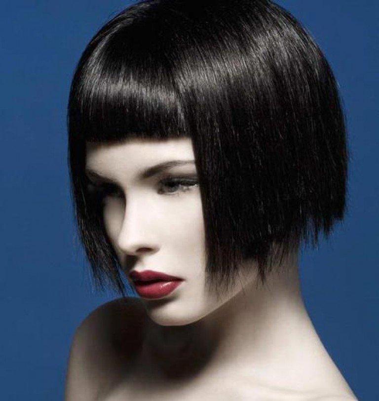 Ищете эффективное средство для ухода за волосами?