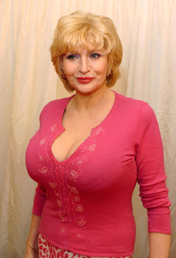 фото зрелых женщин русские узлы расслабятся