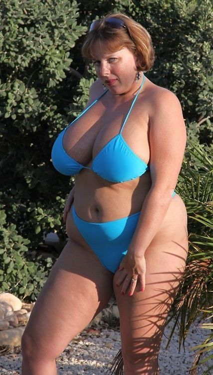 For amature bbw pics opinion