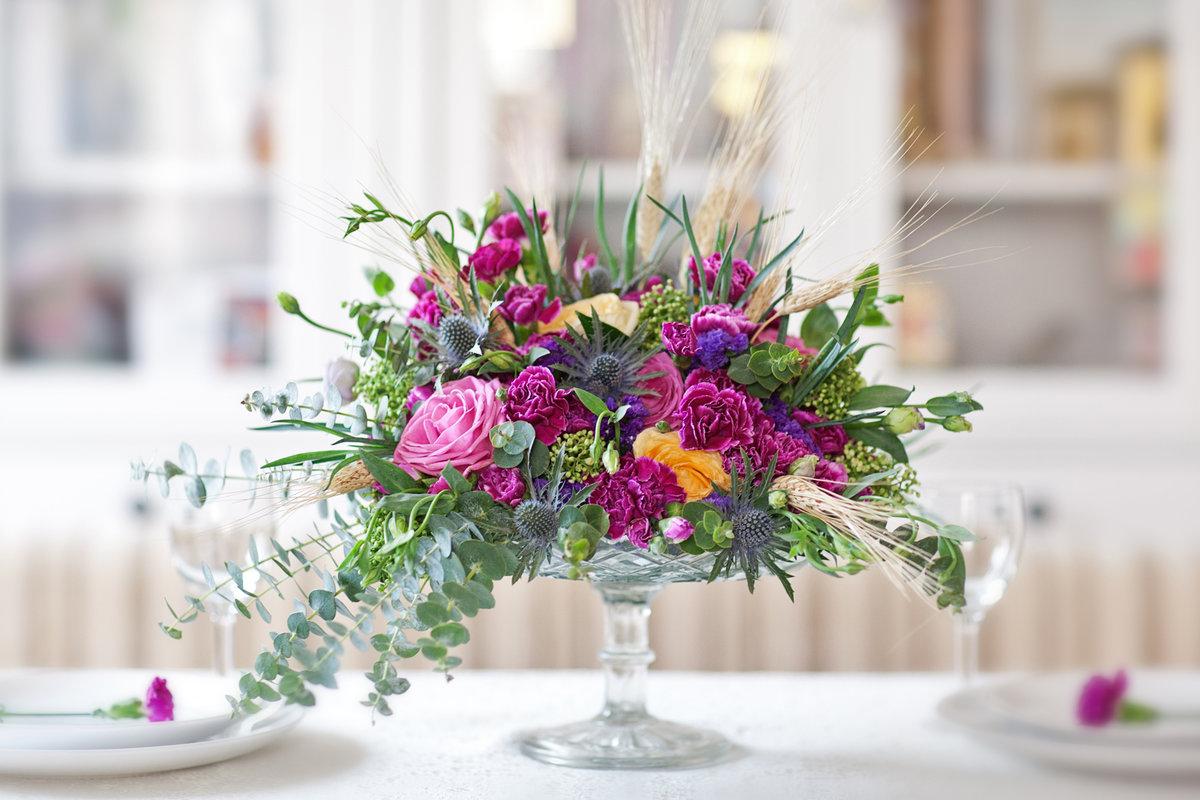 Букет воронеже, оформление композиций букетов цветов
