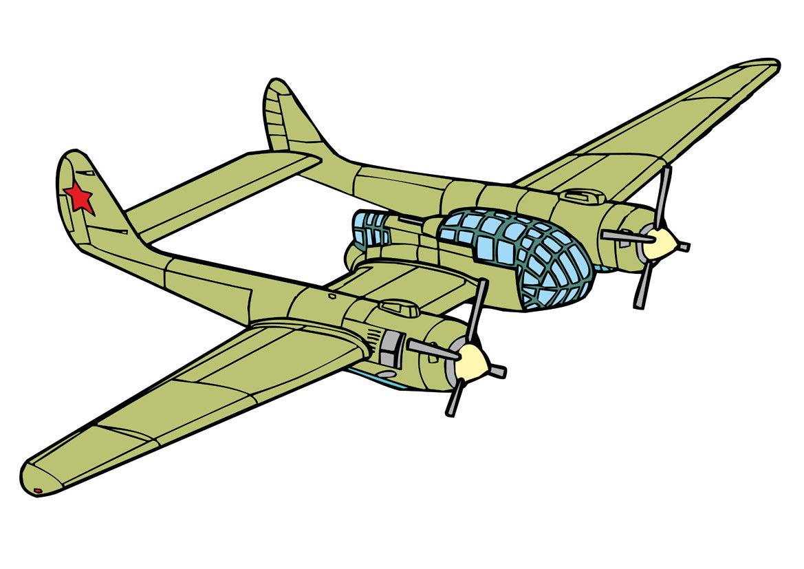 одинаково самолет рисунок картинки полезной информации