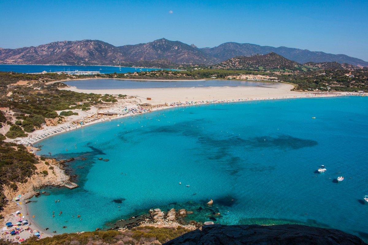 побережья сардинии картинки лидер приехал ватикан